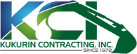 Kukurin Contracting, Inc.